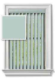 Venetian Blinds Next Day Delivery Vertical Blinds Fabric U0026 Vinyl Vertical Blinds Next Day Blinds