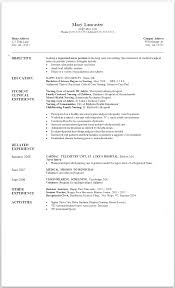 how to open resume template in microsoft word 2007 best how to open microsoft word resume template how to open resume