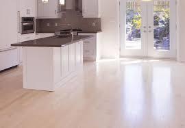 gallery hardwood floors from burritt bros floors