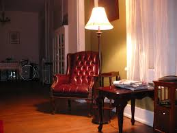 Chair For Reading by Reading Floor Lamp With Table Xiedp Lights Decoration