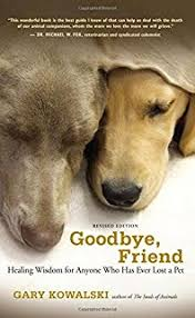 grieving the loss of a dog the loss of a pet a guide to coping with the grieving process when