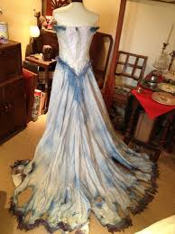 Dead Bride Costume Best 25 Corpse Bride Costume Ideas On Pinterest Bride Costume