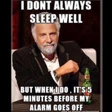 Sleeping In Meme - best 25 sleep meme ideas on pinterest love memes memes and