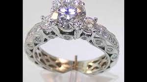 Wedding Rings At Walmart by Rings Rings For Men Rings At Walmart Rings Of Saturn Youtube