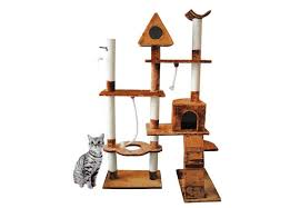 cat house cat house plans needed or cat house drawings needed 6