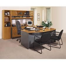 office table u shaped desk design plans u shaped office desk