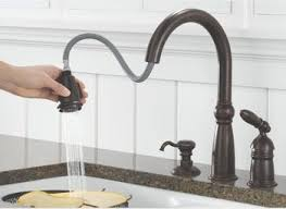 kitchen faucets sacramento kitchen faucets sacramento 100 images giagni pd180 fresco 1