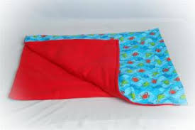 weighted blankets for special needs specialneeds