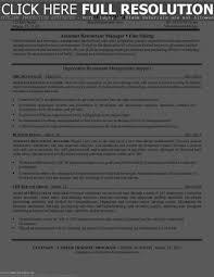 maintenance worker cover letter officer janitor resume sample city
