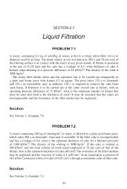 Coulson And Richardson Volume 6 Solution Manual Pdf Coulson Richardson Volume 6 Solution Manualแกลเลอร ร ปภาพ Http