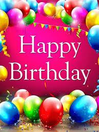the 25 best happy birthday wishes ideas on birthday