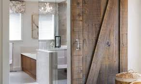 Erias Home Designs Top Of Door Sliding Barn Door Hardware by Astounding Best 25 Interior Barn Doors Ideas On Pinterest
