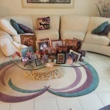 custom rugs u0026 carpet binding 20 photos carpeting 3279 sw