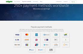 the best online credit card payment processing services for your