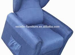 recliner armchairs for the elderly 3 position lift chairs recliner