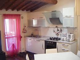 idee arredamento cucina piccola arredare casa piccoli spazi 100 images arredare casa piccoli