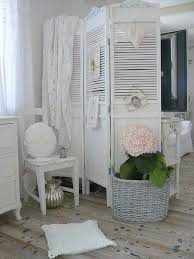 Shabby Chic Decore by 12425 Best Shabby Chic Crafts And Decorations Diy Images On