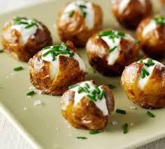 Lunch Buffet Menu Ideas by Best 20 Christmas Buffet Ideas On Pinterest Italian Christmas