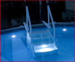 solar pool lights underwater solar pool lights underwater ground pool fountain with lights