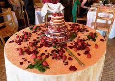 offset cake stand offset 3 tier wedding cake victoria sponge