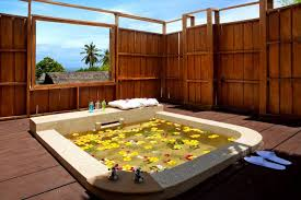 bathroom decorating ideas inspire you to get the best get inspired with these eye catching tropical bathroom ideas