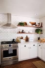 Kitchen Tile Backsplash Images Kitchen Backsplashes Kitchen Tile Backsplash Images What S New