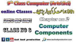 online class software 9th computer science online course what is application software