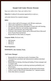 esl application letter proofreading services ca customer service