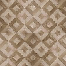 kronborg parquet floor fantastic floors floor