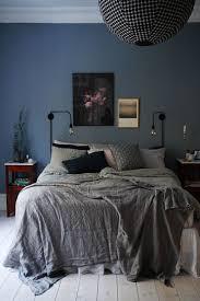 chambre à l heure inspiration ma chambre à l heure du cocooning maison bis