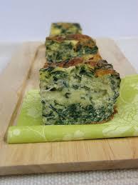 cuisiner les blettes marmiton gâteau de vert de blettes à la mozarella les miam miam d annabel