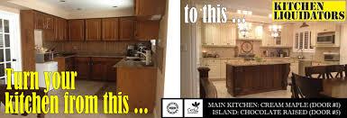 Used Kitchen Cabinets Ottawa Canada Kitchen Liquidators U2013 Kitchen Cabinets Sinks