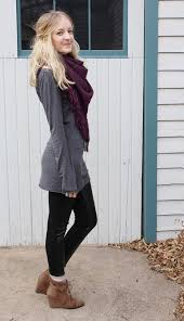 plum dramatic clothes pinterest ootd fashion scarves and wedges