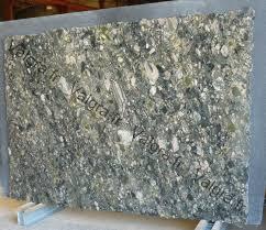 Plan De Travail Vert by Granit Marinace Vert Valgra Sud
