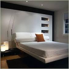 Schlafzimmer Chalet Chic Moderne Häuser Mit Gemütlicher Innenarchitektur Kühles Modernes
