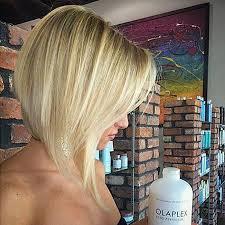Frisur Blond 2017 Bob by 100 Bob Hairstyles 2016 2017 Hairstyles 2016 Bob