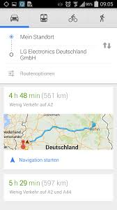 Google Maps Driving Directions Usa by Google Map Driving Directions Download Safetydiversified Gq