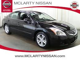 2013 nissan altima coupe kbb used 2012 nissan altima for sale north little rock ar