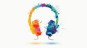 black friday beats headphones sales massive sale on beats headphones today reviewed com headphones