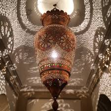 furniture home moroccan hanging lamp lamps town country event