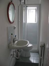 Narrow Bathroom Ideas Super Small Bathroom Ideas 100 Small Bathroom Designs Ideasbest