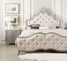 luxury bedroom furniture stores with luxury bedroom luxury furniture store orange county san diego los angeles
