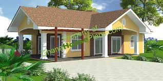 single house designs floor plan houses with 3 bedrooms 3 bedroom house plans with