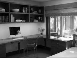 Design Your Own Home Office Furniture Home Office Home Office Furniture Design Small Office Space