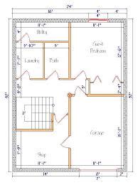 small cabin floor plan enjoyable design 24 x 32 cabin floor plans 14 24x32 house plans