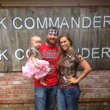 Duck Decorations Home The Greatest Of These Is Love Duck Dynasty Birthday Party