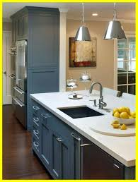 small kitchen island with sink stunning dishwasher small kitchen island with looking ideas for sink