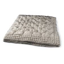 Grey Quilted Bedspread Truscott Bedspread Master Bedroom Ideas Pinterest Laura