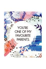 Mother S Day Greeting Card Ideas by 14 Best Mother U0027s Day Card U0026 Gift Ideas Images On Pinterest