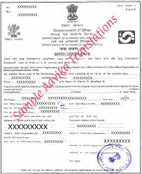 dummy certified birth certificate translationg sales sheets templates